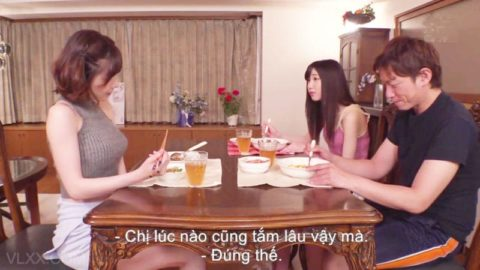 phim-xxnx-vietsub-thanh-nien-so-huong-quen-co-em-chich-luon-co-chi-tb
